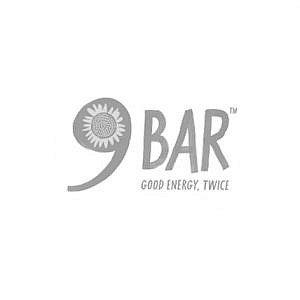 9bar-logo
