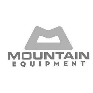 mountain-equipment-logo