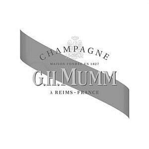 mumms-logo