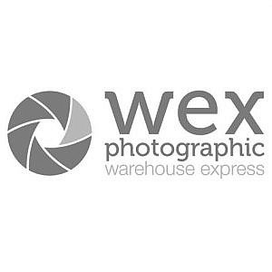 wex-logo