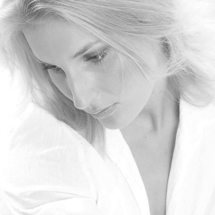 Katie-Jane L'Herpiniere