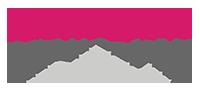 Katie-Jane Endurance Logo