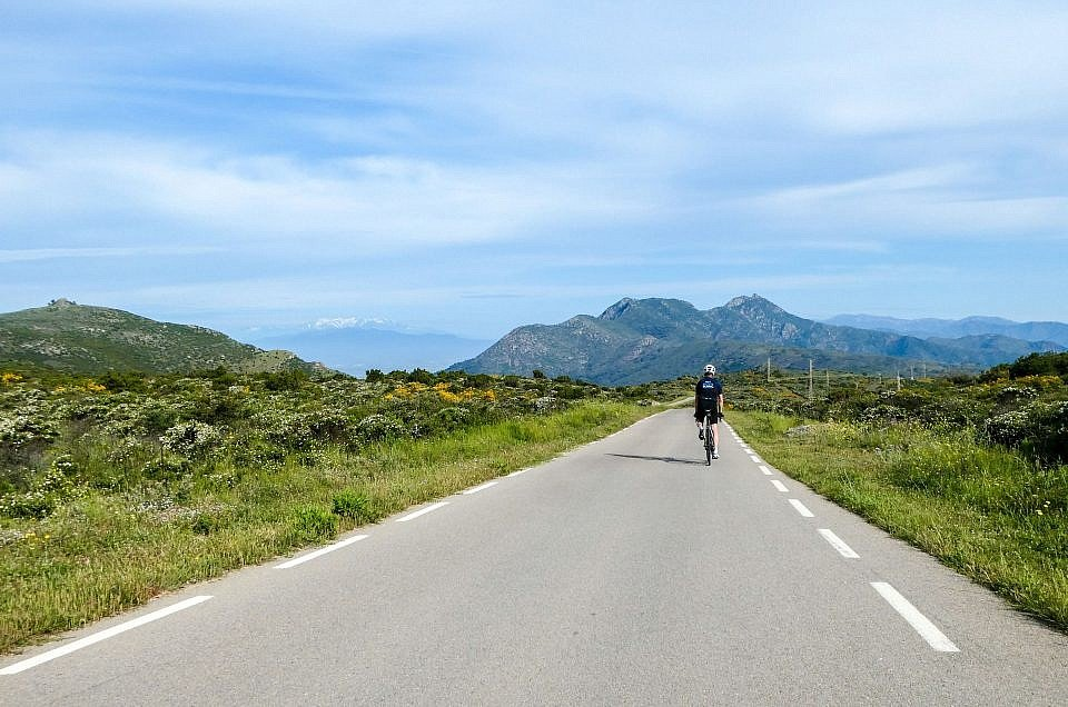 Why Visit Girona for a Cycle Holiday?