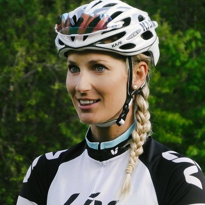 profie picture of Katie-Jane L'Herpiniere